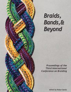 braidsbands-cover
