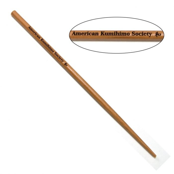AKS Chopstick